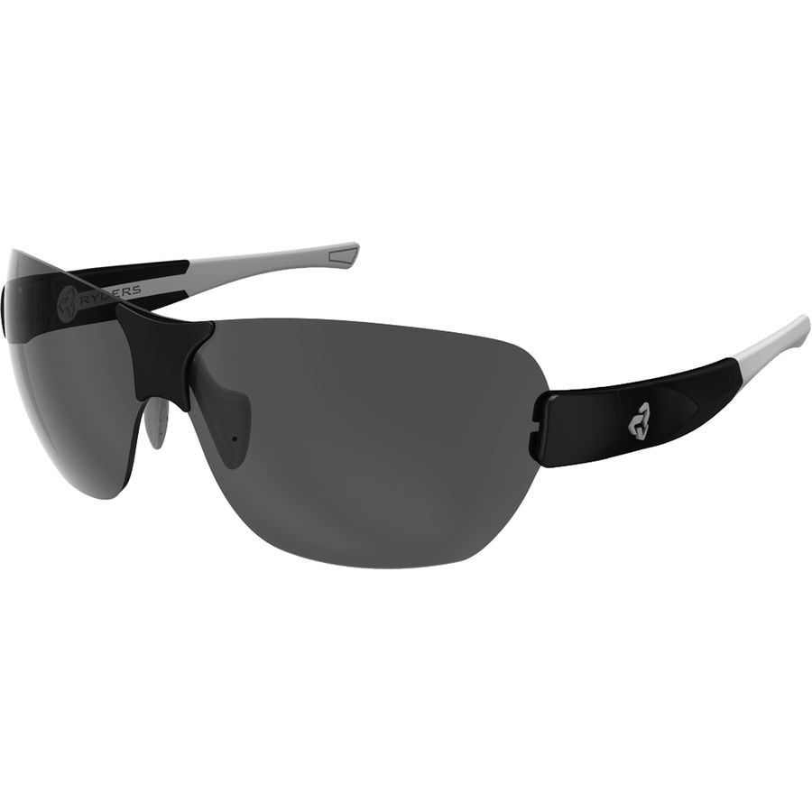 ryders eyewear air supply sunglasses anti fog lens