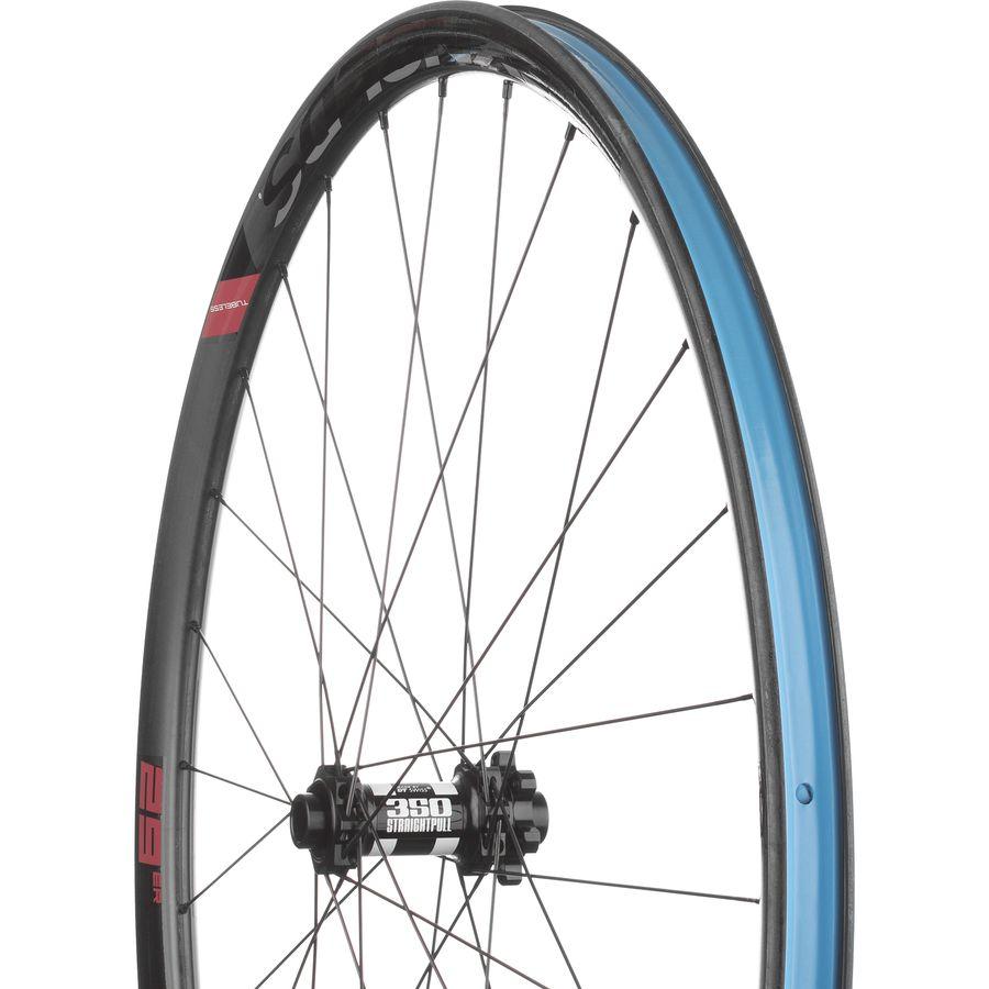 Reynolds 29 Trail LTD Carbon Wheelset
