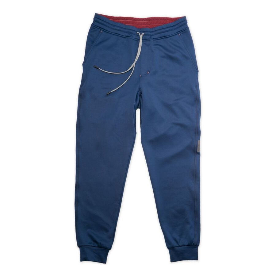 Rhone Method Pant - Mens
