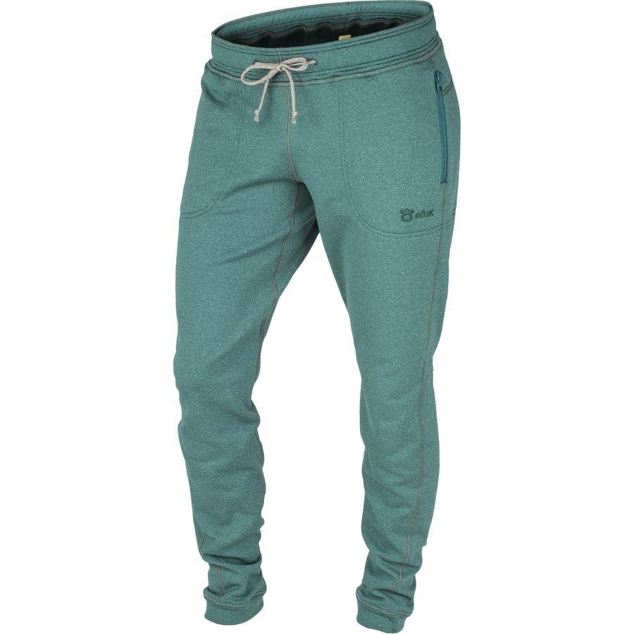 ROJK Superwear ChillOut Pant - Womens