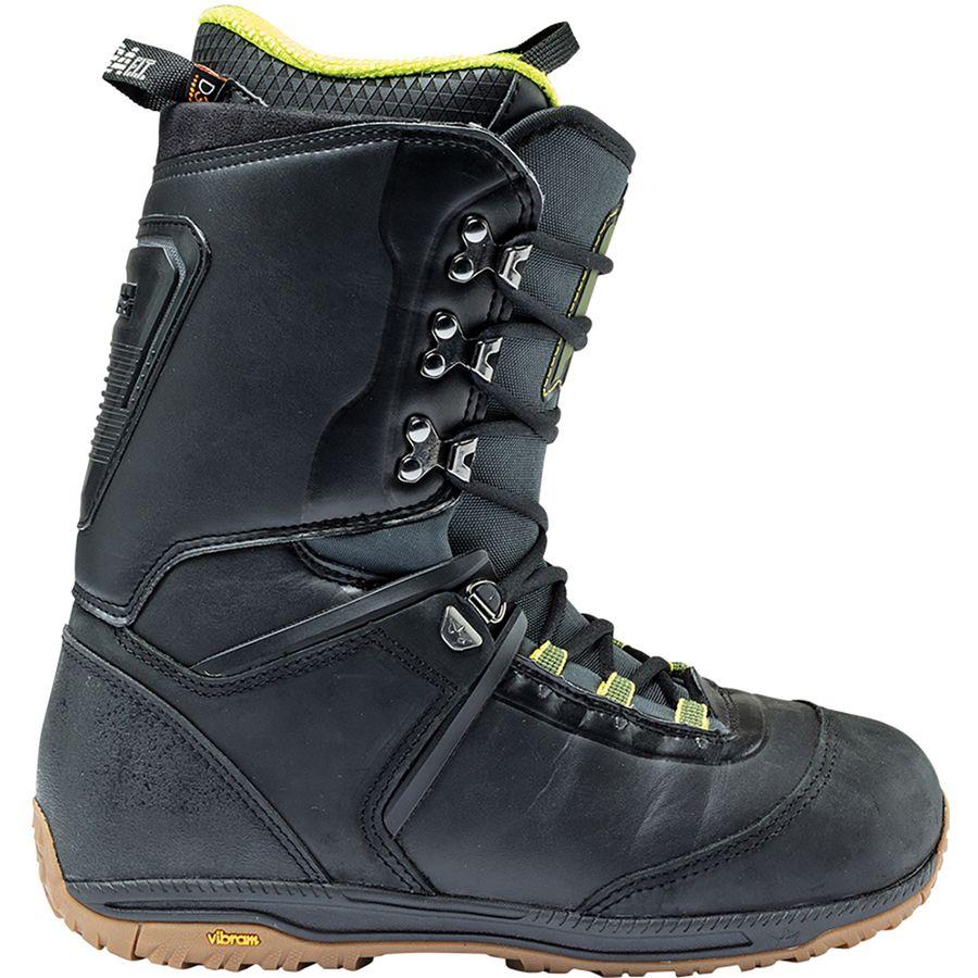 Rome Guide Snowboard Boot - Men's
