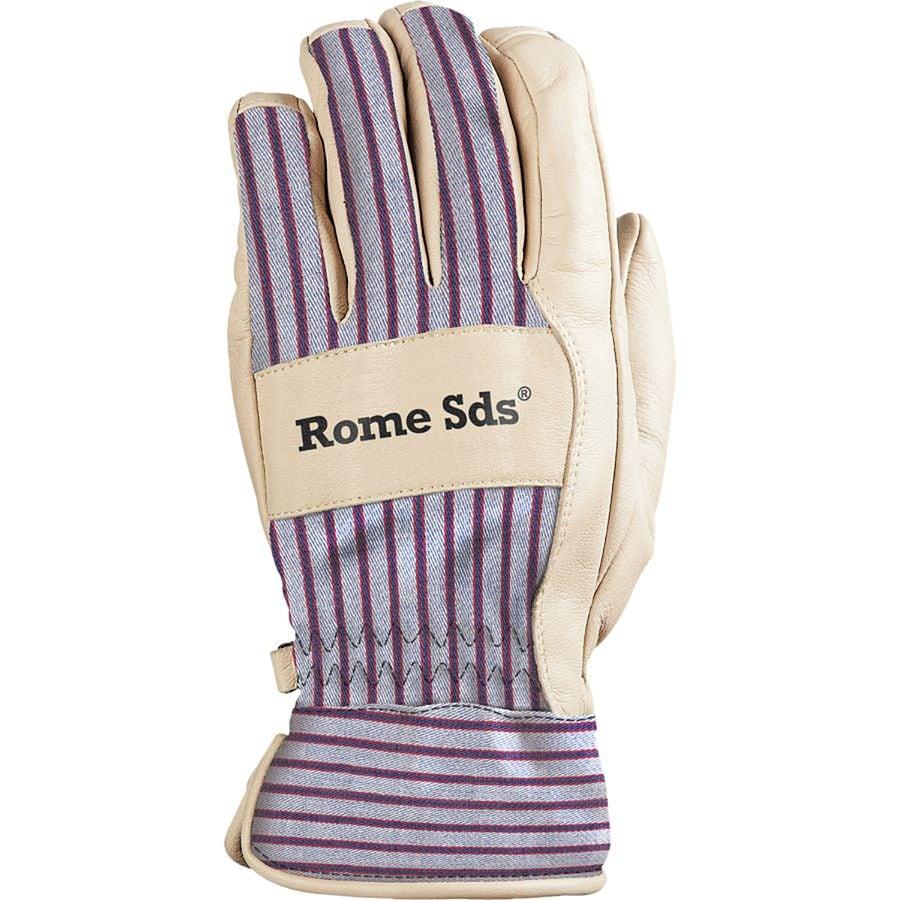 Rome Liftie Glove