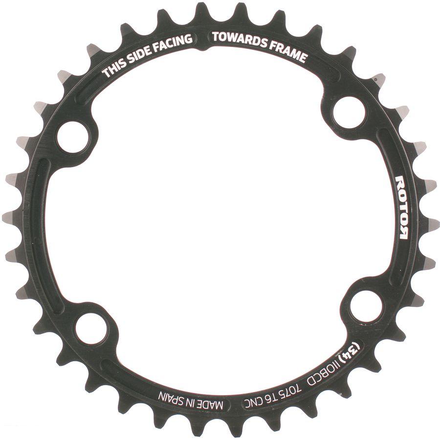 Ring Gears R Us