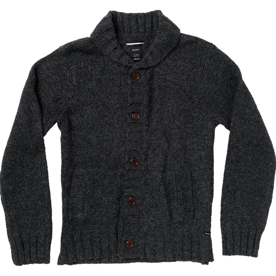 Knit Sweaters Urban Dictionary : Sweater description cardigan with buttons