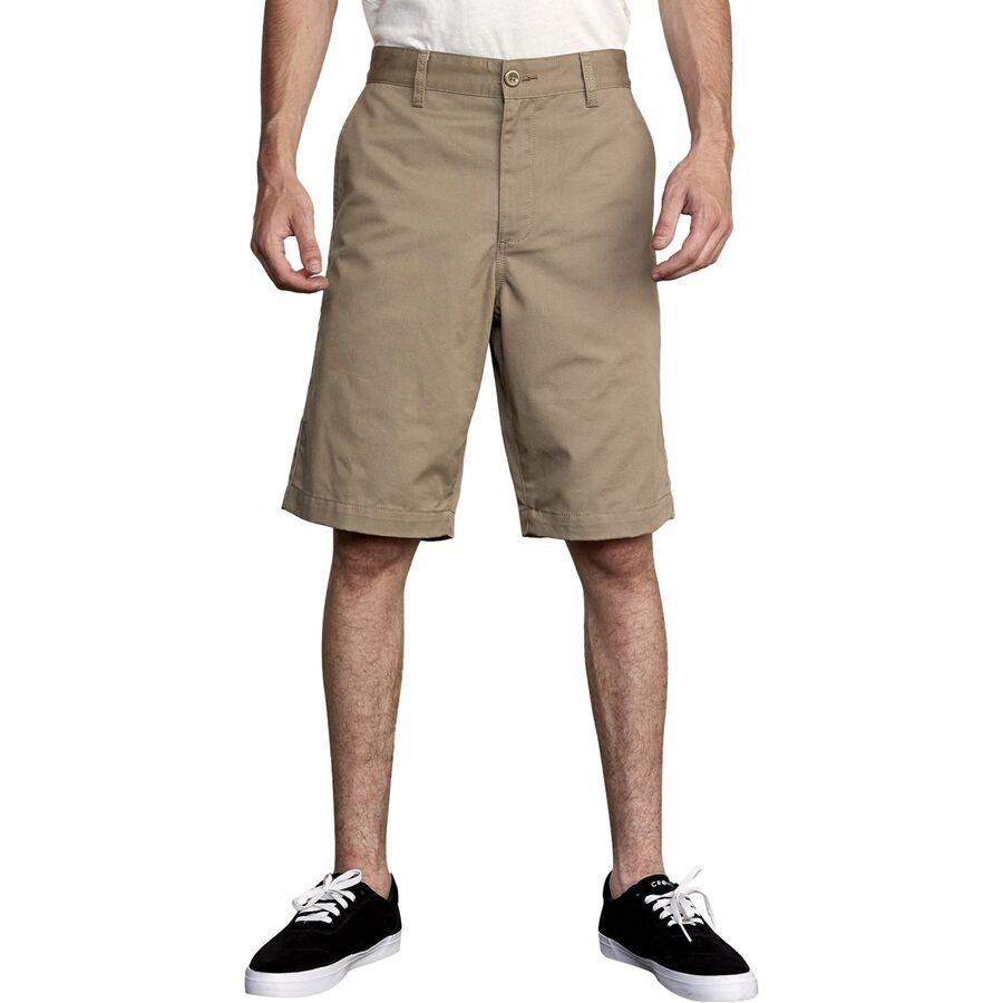 RVCA Americana Short - Mens