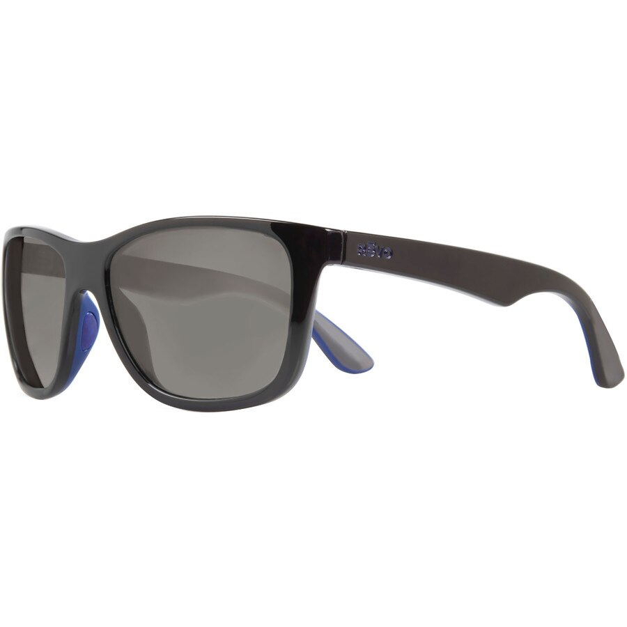 cheap polarized sunglasses i0jd  cheap polarized sunglasses