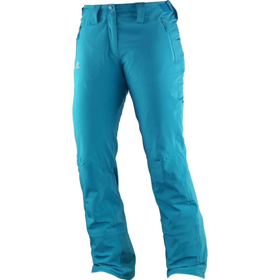 Salomon Iceglory Pant - Women's