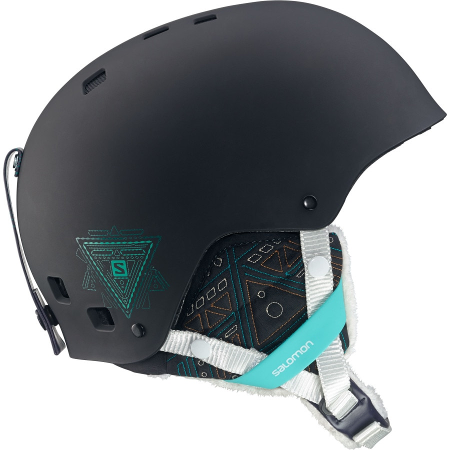 Salomon Venom Helmet - Women's