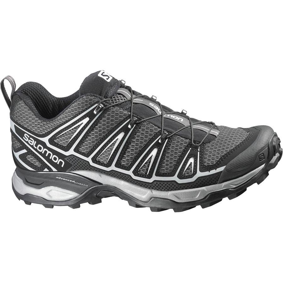 Salomon X Ultra 2 Hiking Shoe - Mens