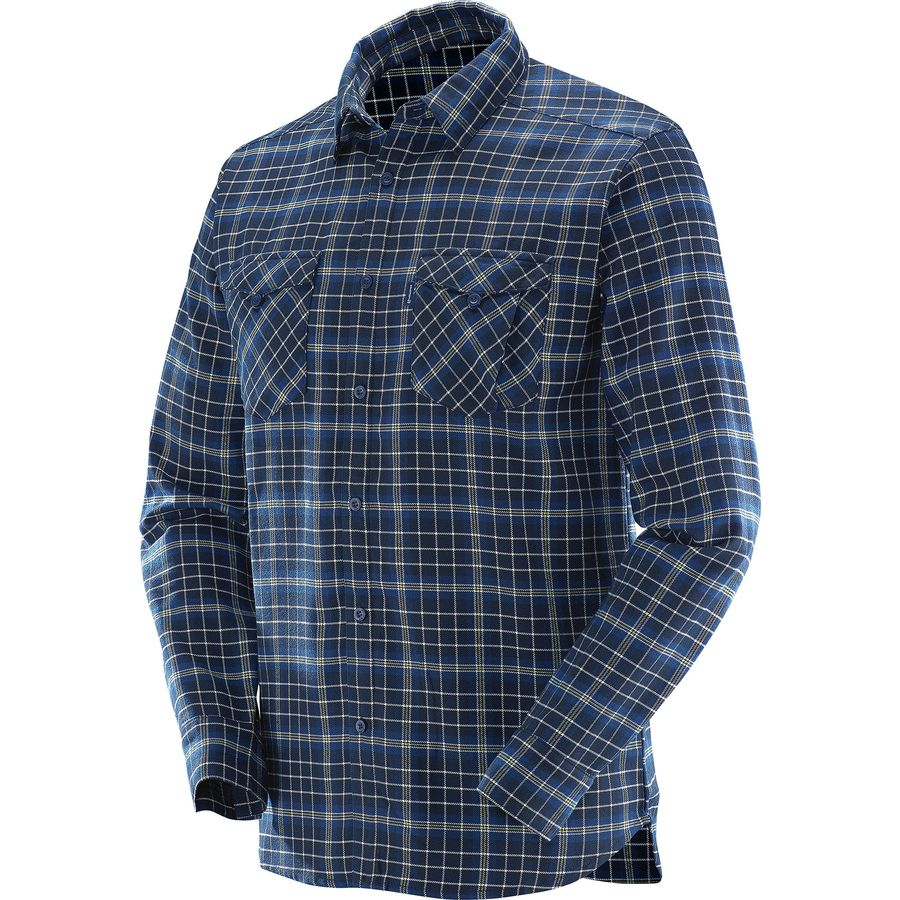 Please enter your email so we can alert you when the Wrangler® Long Sleeve Button Down Flannel Plaid Shirt in is back in stock. We promise not to spam you. You will only be notified once. Enter Email Address. mens long sleeve shirt. mens plaid shirt. long sleeve poplin shirt. mens short sleeve button down shirts.