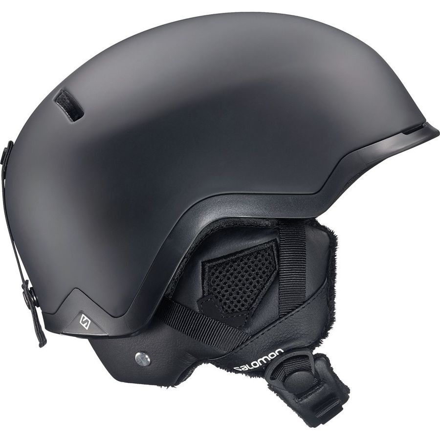 Salomon Hacker Custom Air Helmet