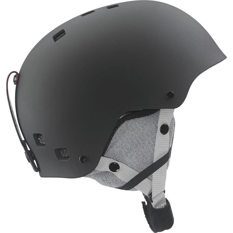 Salomon Jib Jr. Ski Helmet - Kids'