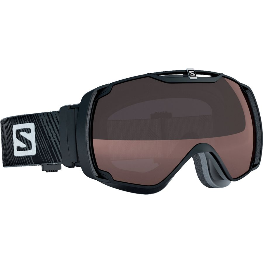 Salomon X-Tend Goggles