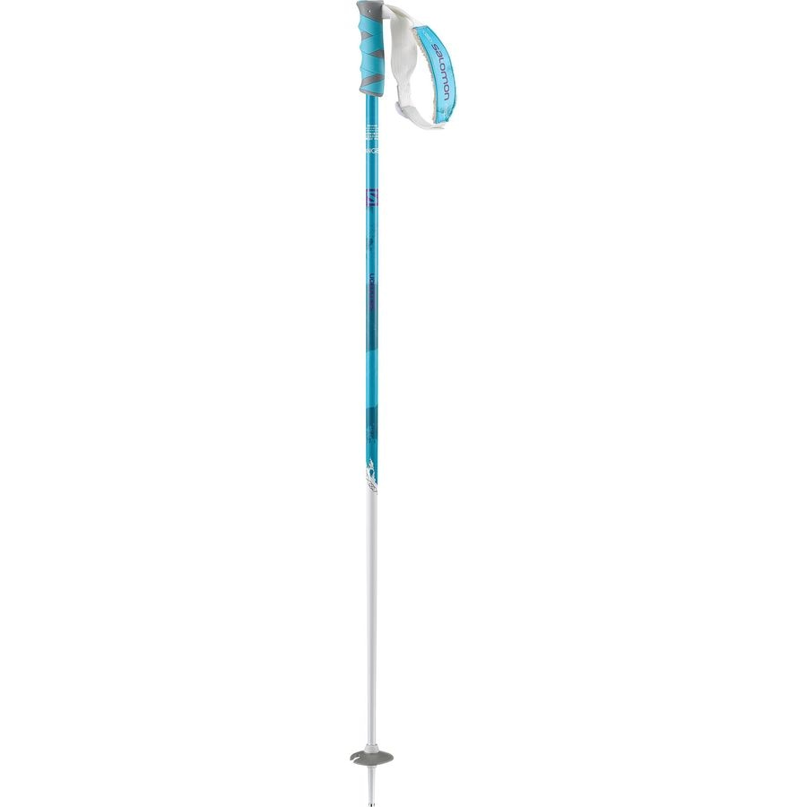 Salomon Angel Ski Pole - Women's