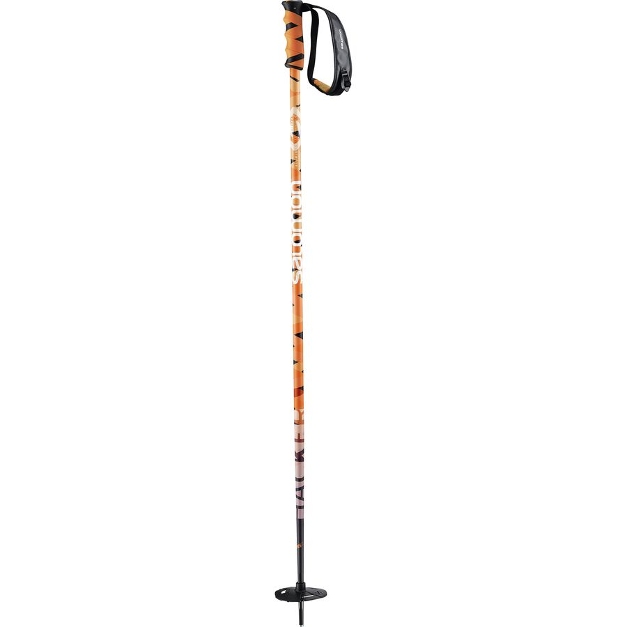 Salomon Hacker Ski Pole