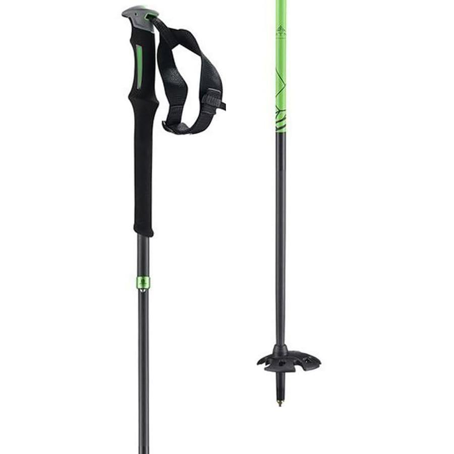Salomon MTN Outdoor Ski Pole