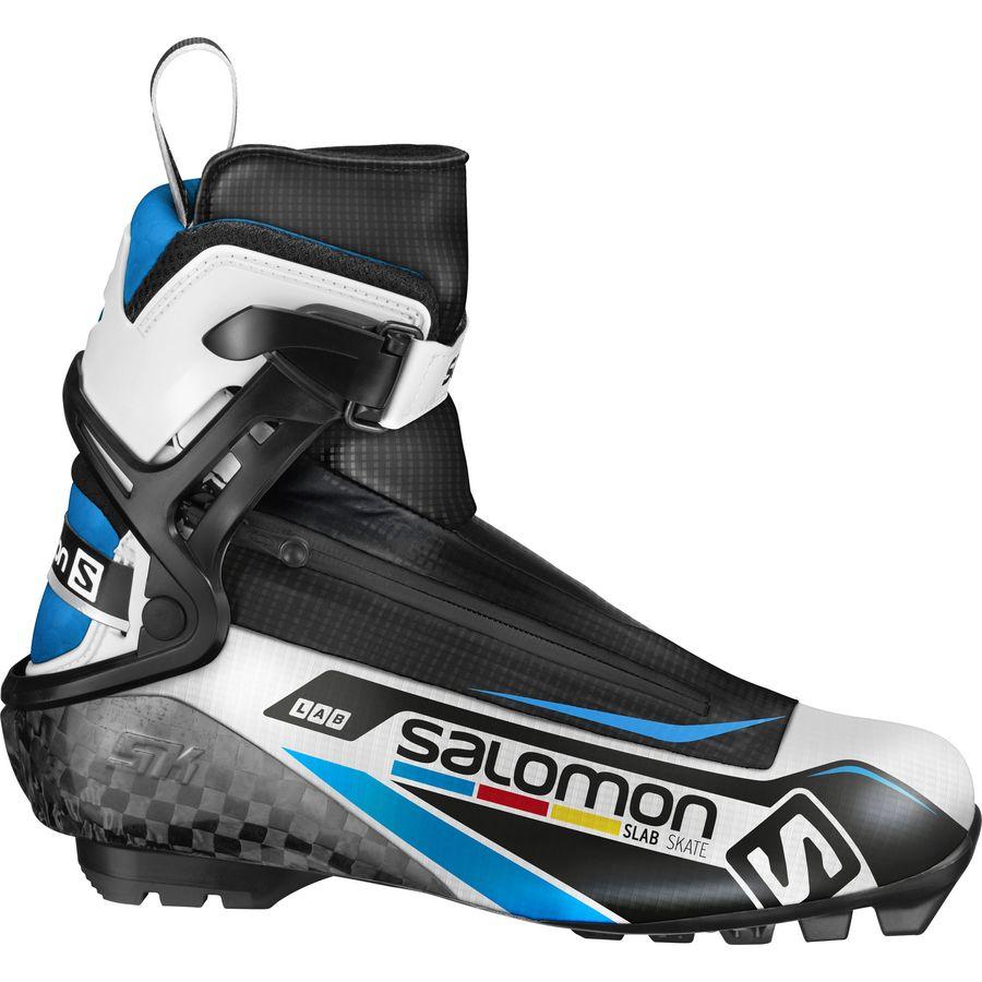 Salomon S-Lab Skate Boot - Men's