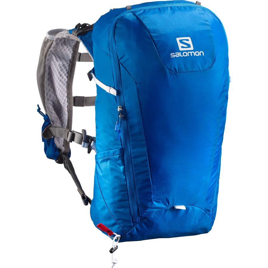 Salomon Peak 20 Backpack