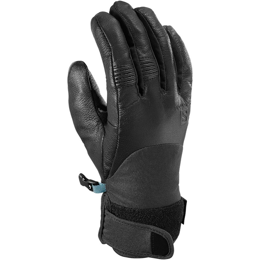 Salomon QST GTX Glove - Women's