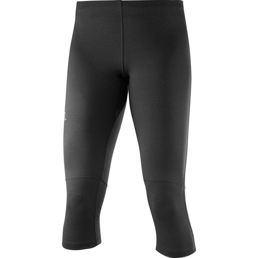 Salomon Agile 3/4 Tight - Women's
