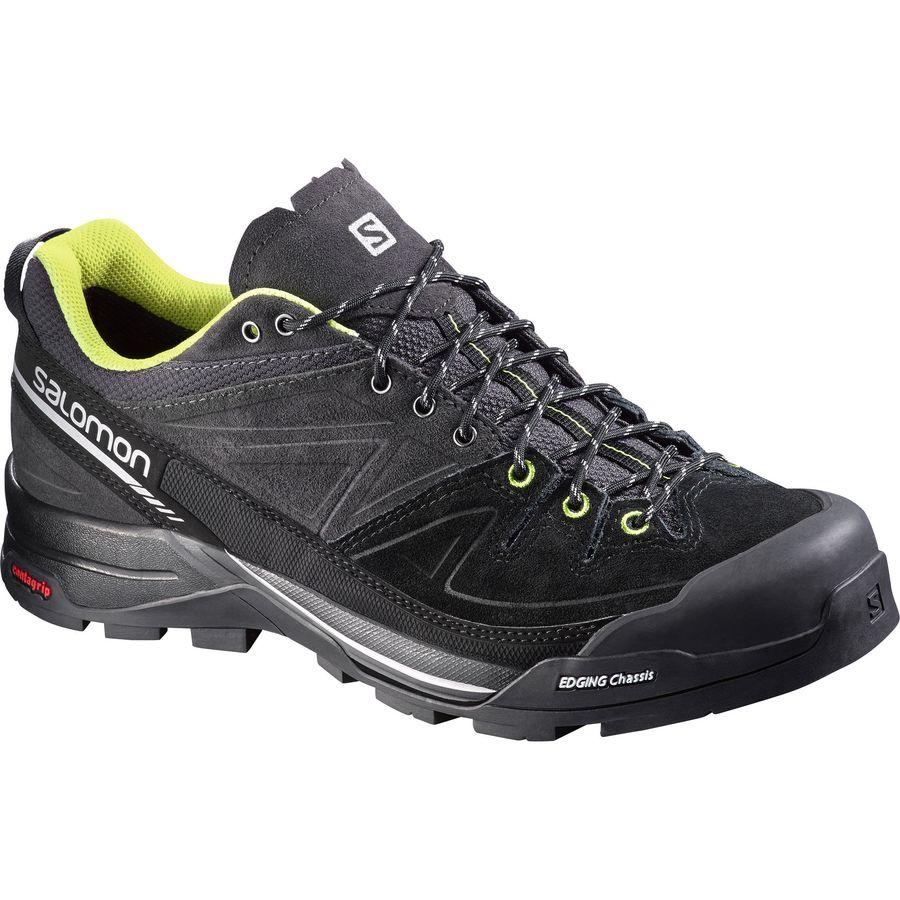 Salomon X Alp LTR Boot - Men