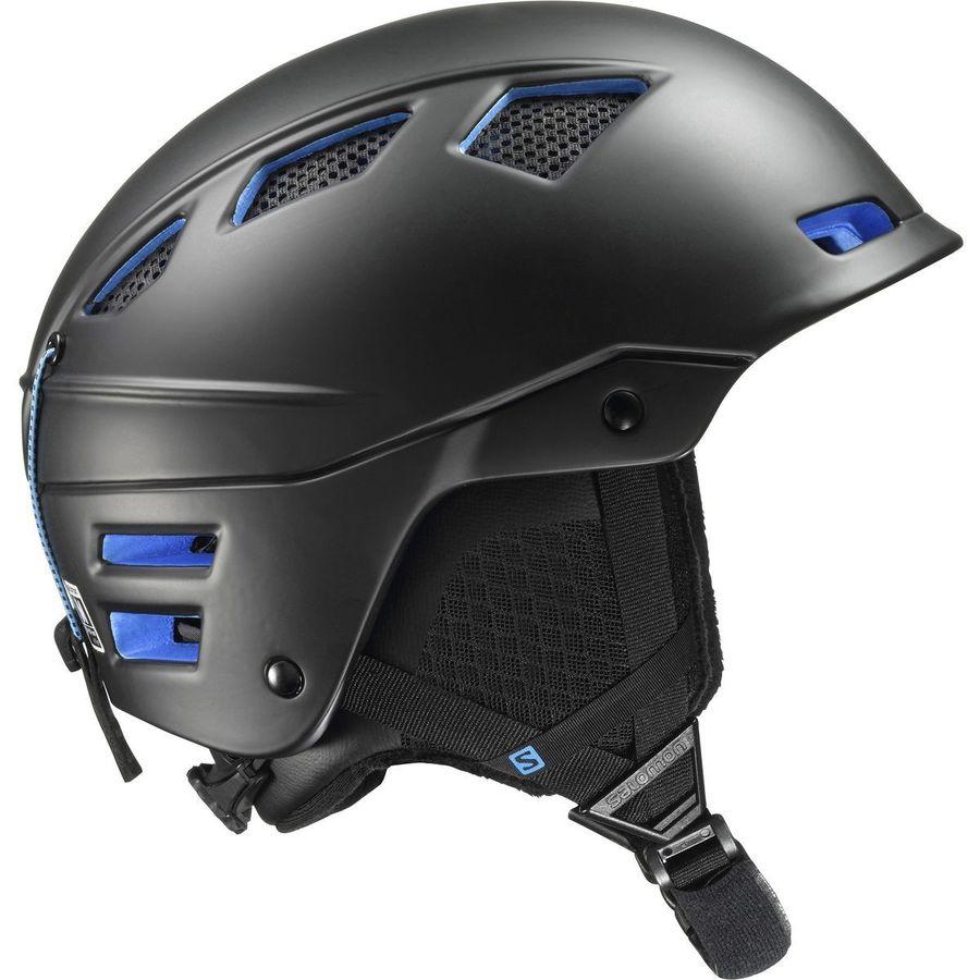 Ski Helmet Sale >> Salomon MTN Charge Helmet | Backcountry.com