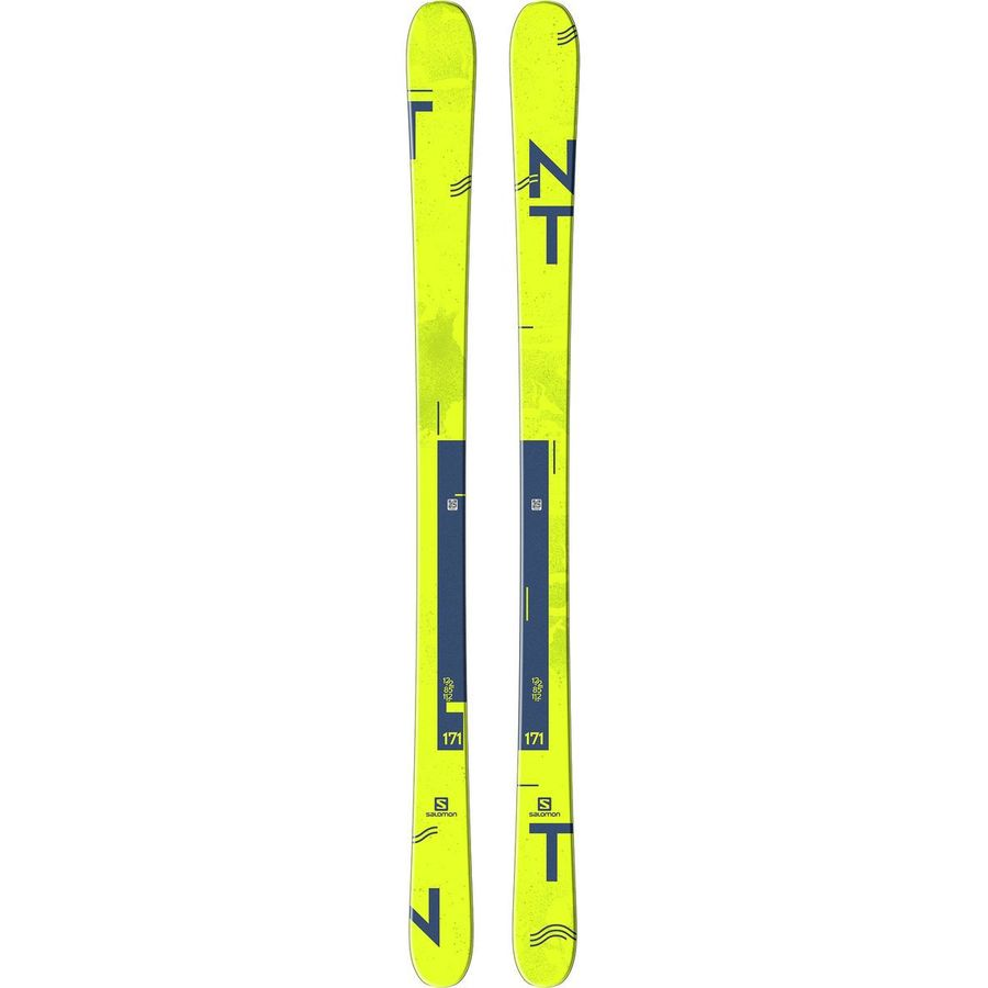 Salomon TNT Ski