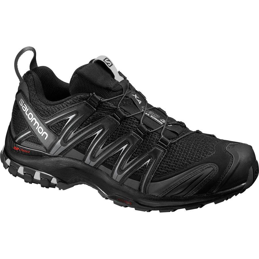 New Balance Wv Ladies Running Shoes