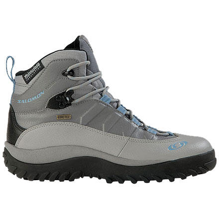 Unique Salomon Winter Boots Canada Salomon Snow Winter Boots