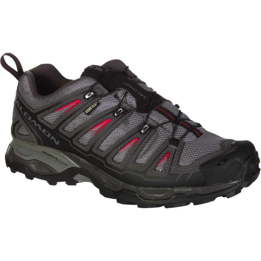 Salomon X Ultra GTX Hiking Shoe - Men's