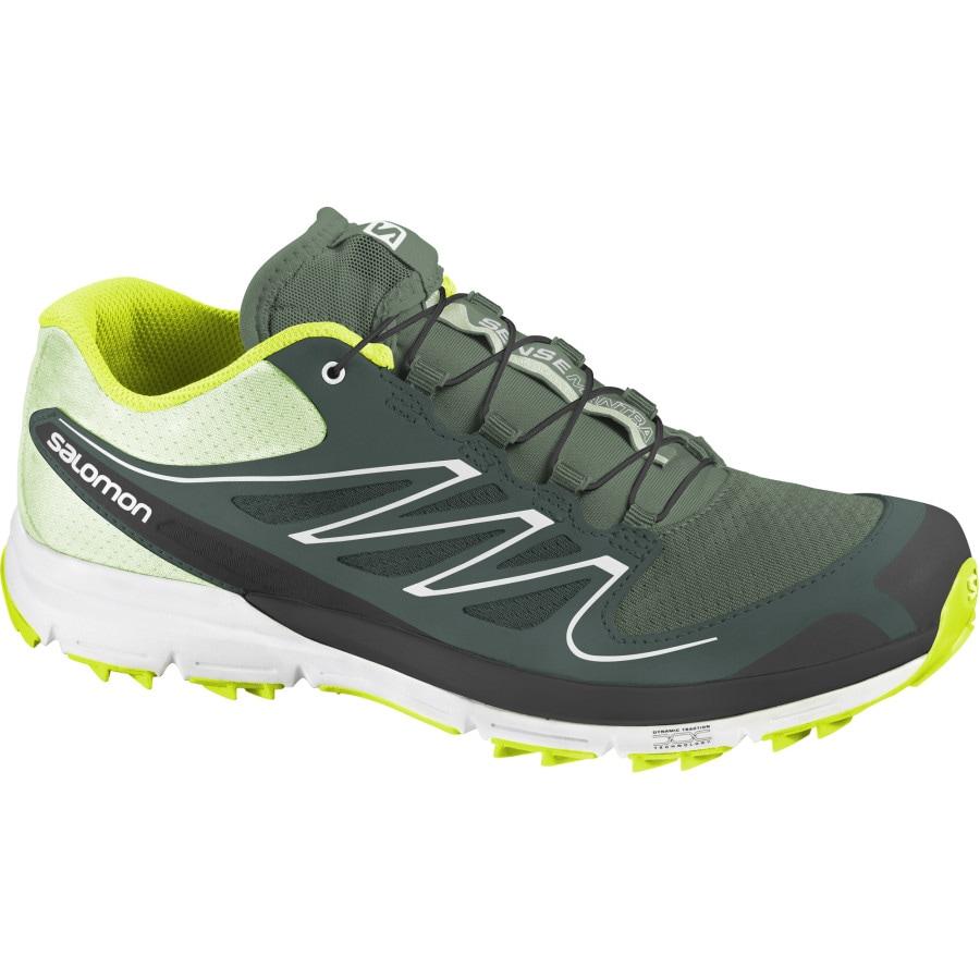 Salomon XR Shift Performance Trail Running Shoe - Womens