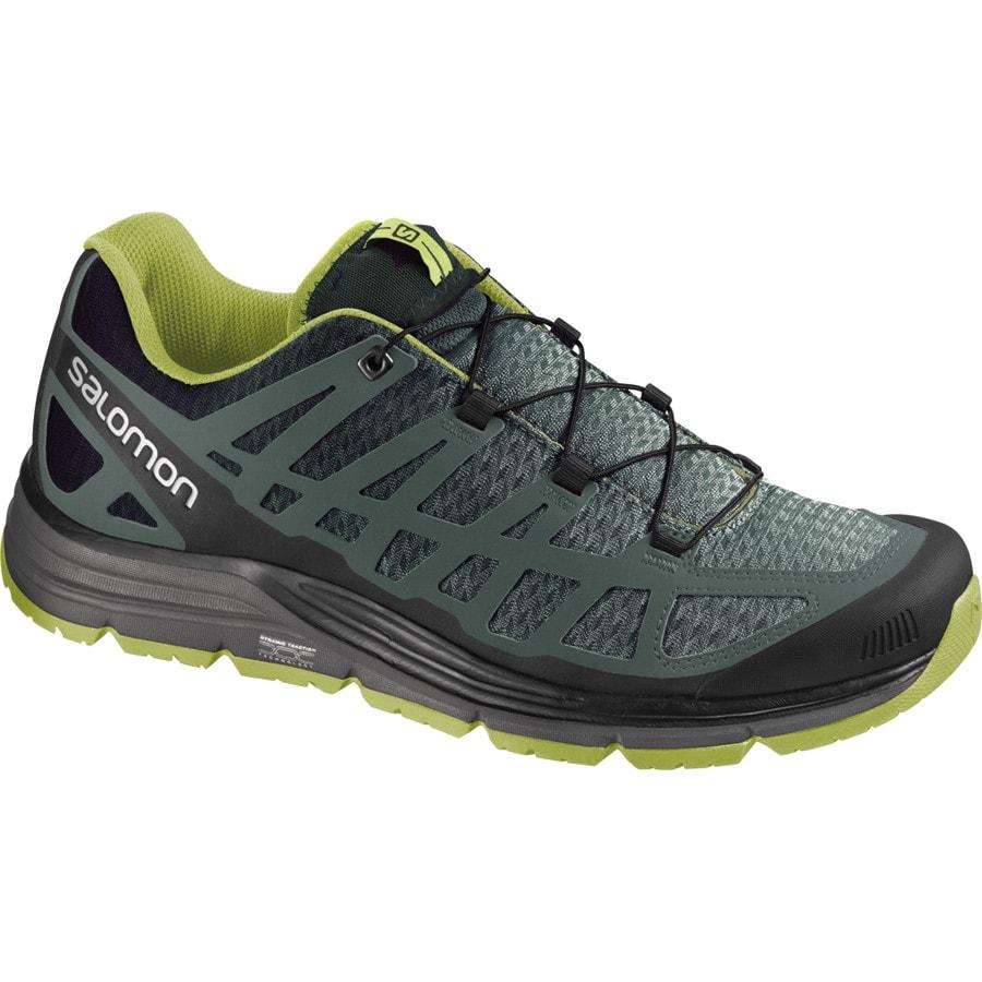 salomon synapse hiking shoe s backcountry