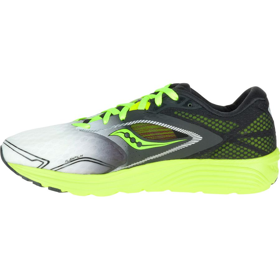 Saucony Men S Kinvara  Running Shoe