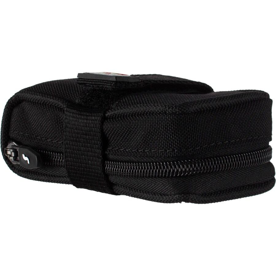 SciCon Elan Seat Bag