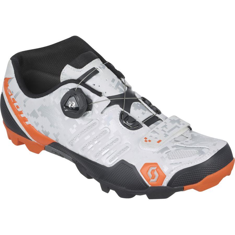 Scott MTB SHR-ALP RS Shoes - Mens