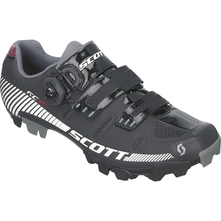 Scott MTB RC Lady Shoe - Womens