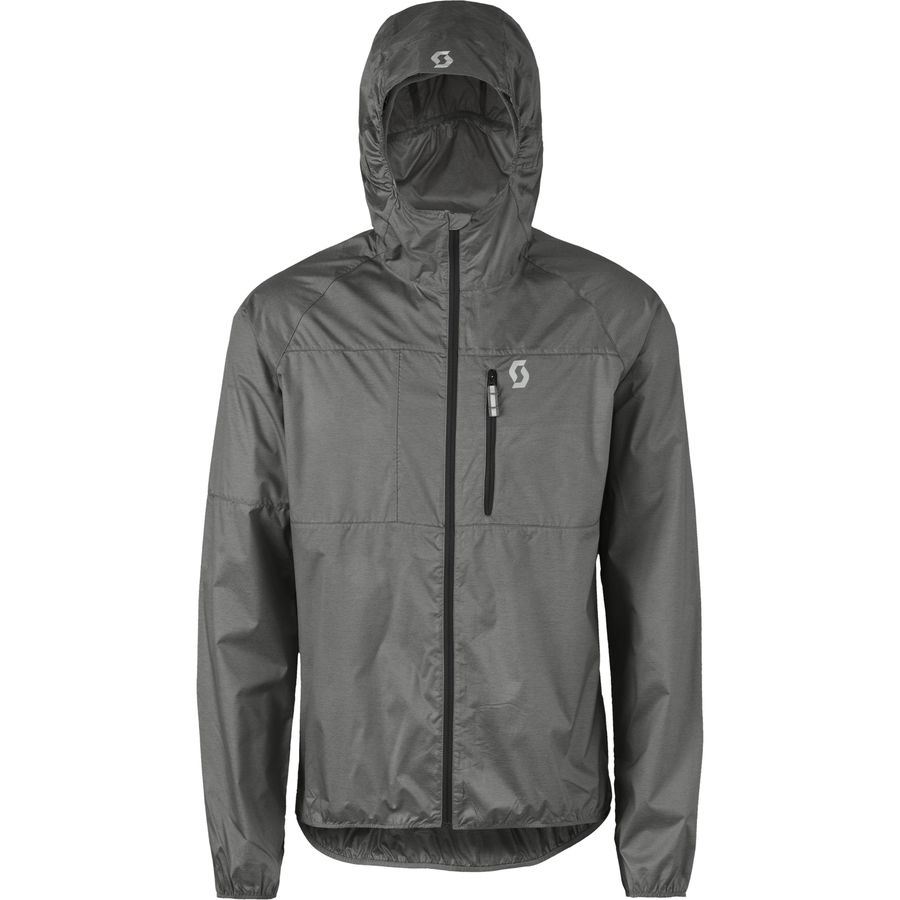 Scott Trail MTN WB Jacket - Mens