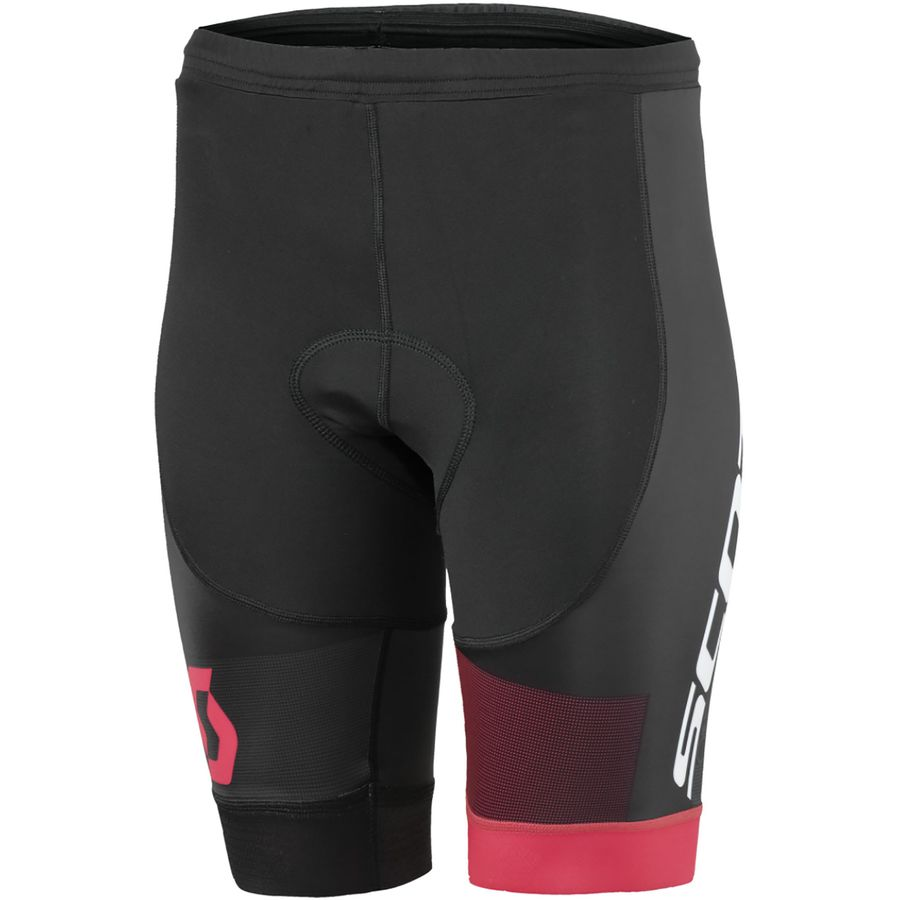 Scott RC Pro Plus Shorts - Womens