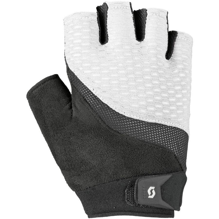 Scott Contessa Essential SF Glove - Womens