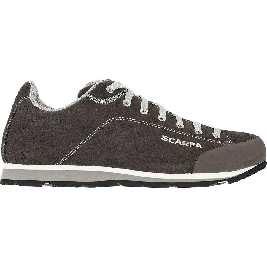 Scarpa Margarita Shoe - Mens