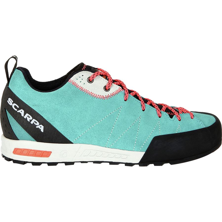 Scarpa Gecko Approach Shoe - Womens