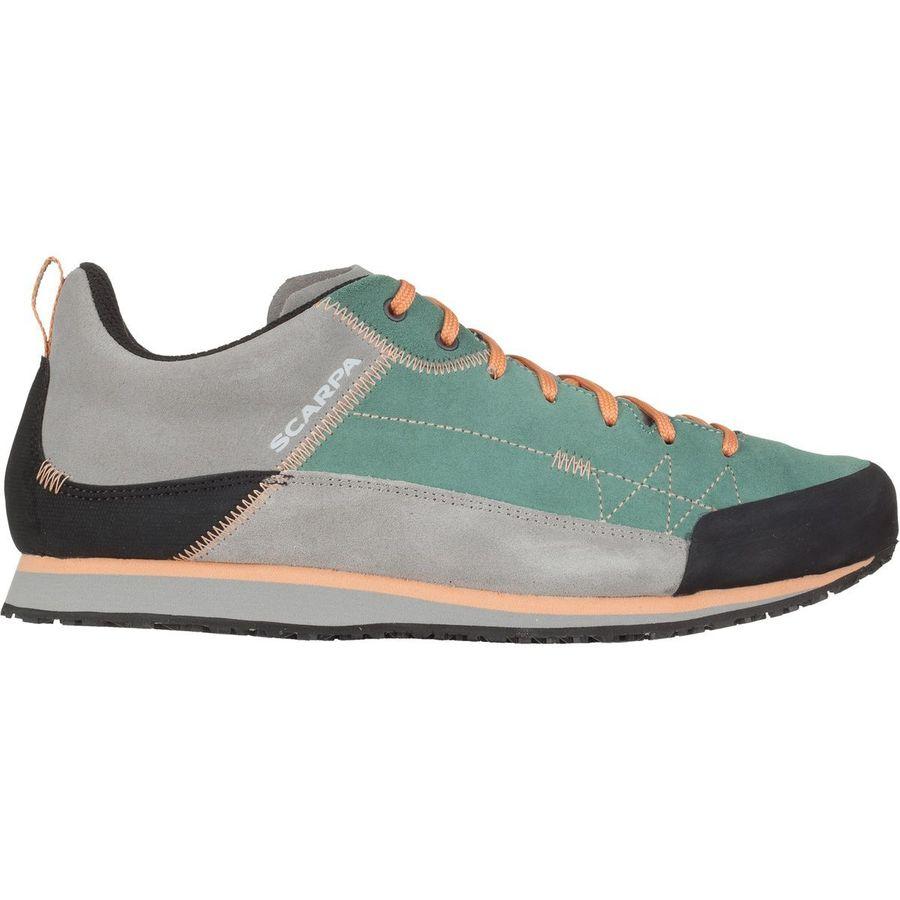 Scarpa Cosmo Shoe - Womens