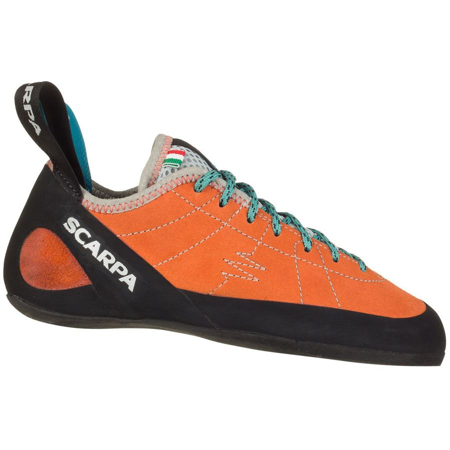 Kids Climbing Shoes