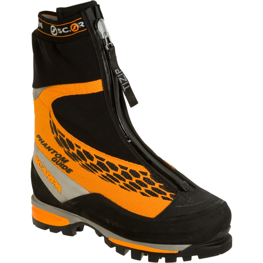 Scarpa Phantom Guide Boot - Mens