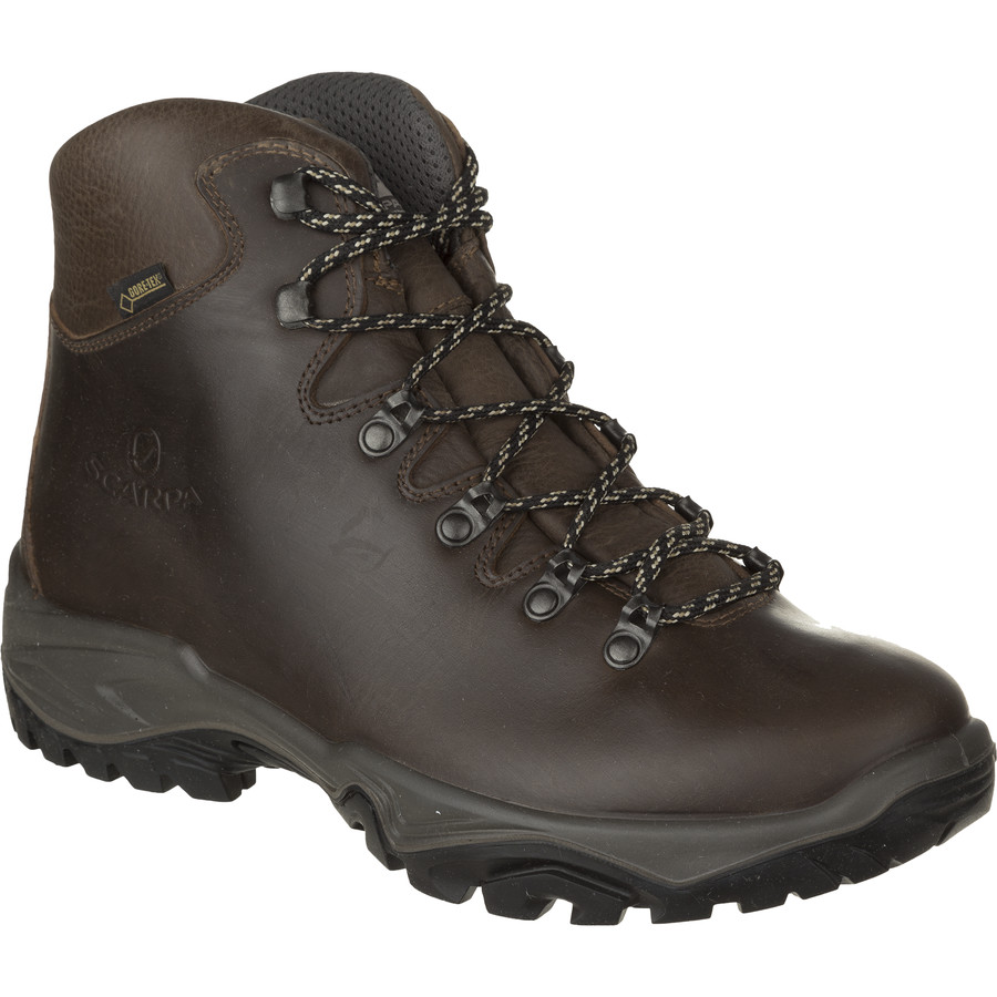 Scarpa Terra GTX Hiking Boot - Mens
