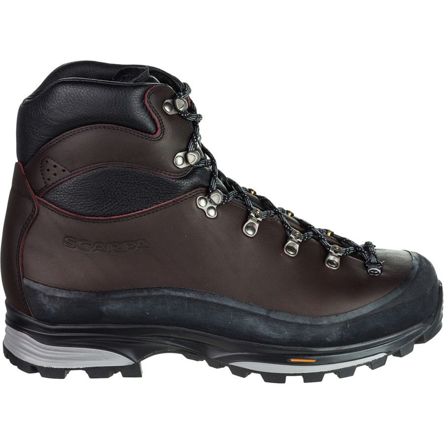 Scarpa SL Activ Backpacking Boot - Mens