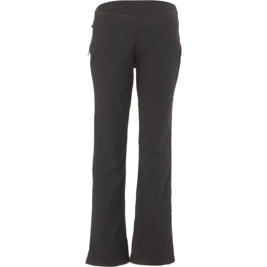 Sierra Designs Stretch Trail Pant - Women's