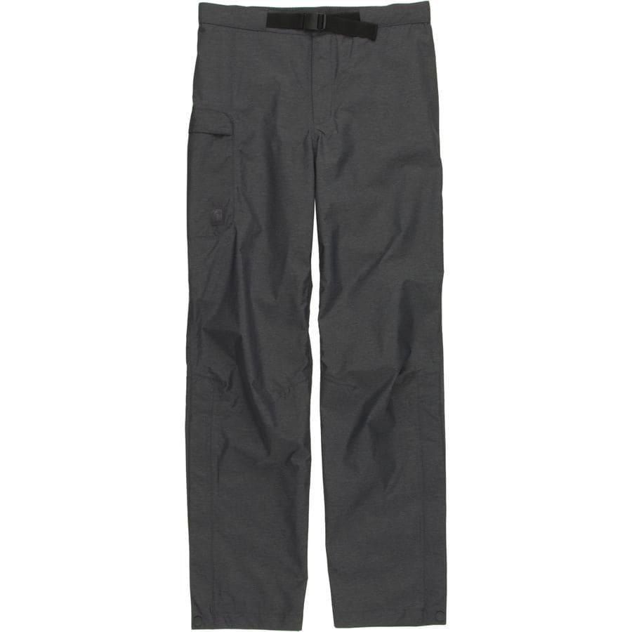 Sierra Designs Hurricane Pant - Mens