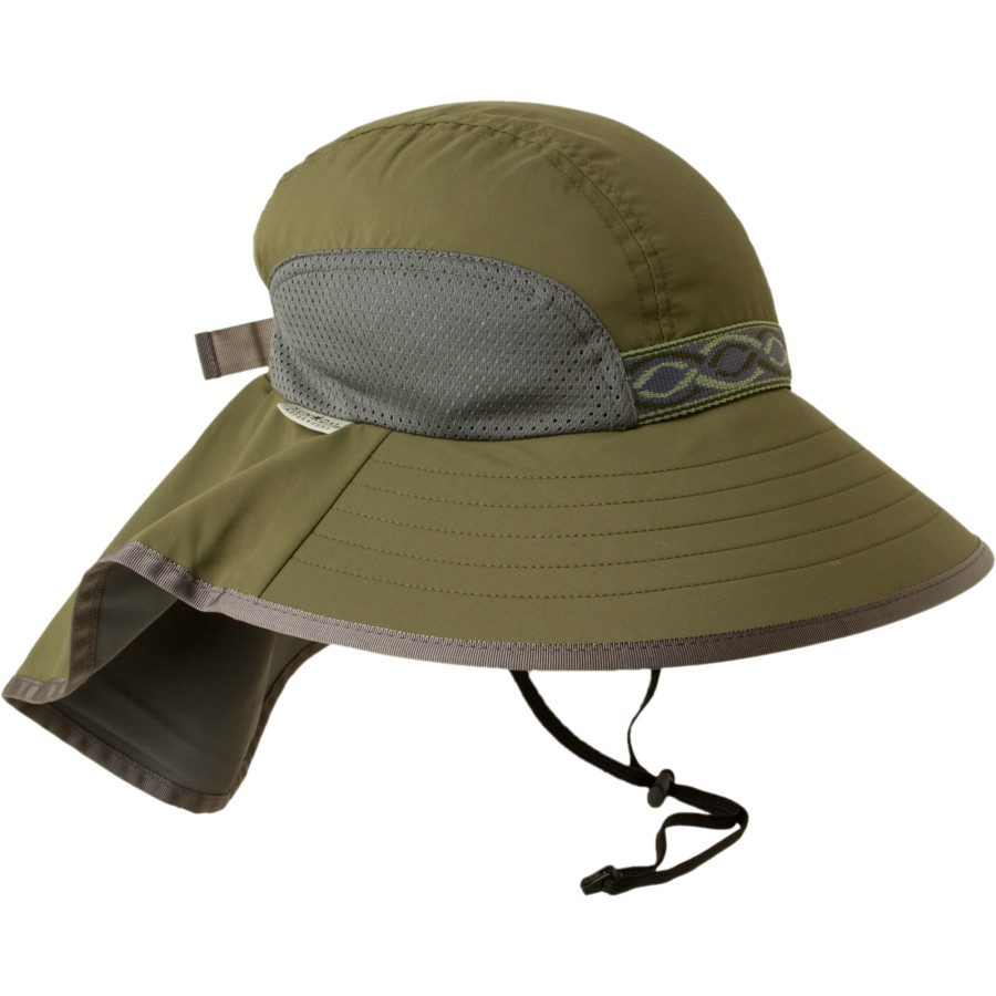 Sunday Afternoons Adventure Hat Unisex at rburbeltoddrick.ga Arrivals · Low Price Guarantee · Fast Shipping · Live Chat Help.
