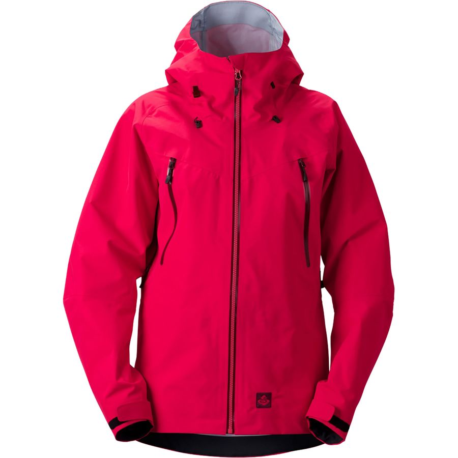 Sweet Protection Salvation Jacket - Women's